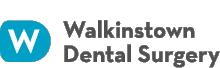 Walkinstown Dental Practice