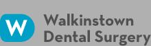 Walkinstown Dental Practice